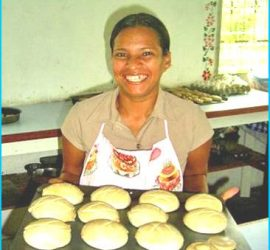 panaderia honduras 2